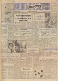 Dziennik Bałtycki, 1988, nr 19