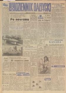Dziennik Bałtycki, 1988, nr 20
