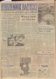 Dziennik Bałtycki, 1988, nr 21