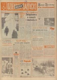 Dziennik Bałtycki, 1988, nr 23