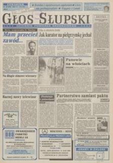 Głos Słupski, 1994, luty, nr 28