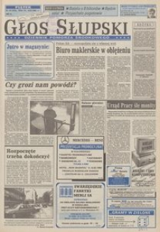 Głos Słupski, 1994, luty, nr 29
