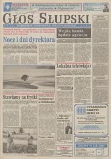 Głos Słupski, 1994, luty, nr 30