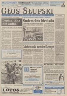 Głos Słupski, 1994, luty, nr 31