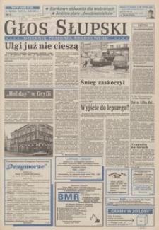 Głos Słupski, 1994, luty, nr 32