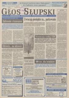 Głos Słupski, 1994, luty, nr 33