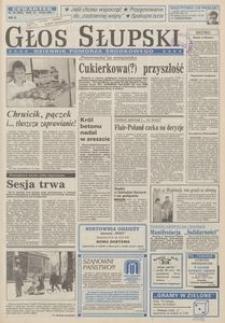 Głos Słupski, 1994, luty, nr 34