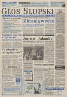 Głos Słupski, 1994, luty, nr 35