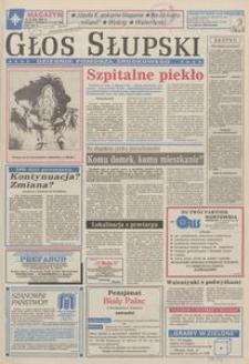 Głos Słupski, 1994, luty, nr 36