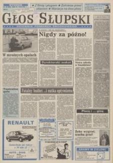 Głos Słupski, 1994, luty, nr 38