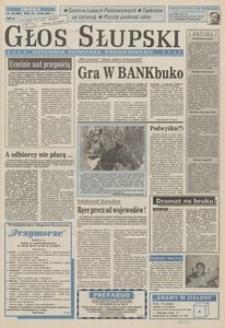 Głos Słupski, 1994, luty, nr 39