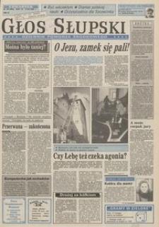 Głos Słupski, 1994, luty, nr 40