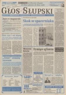 Głos Słupski, 1994, luty, nr 41