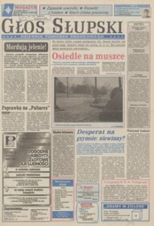 Głos Słupski, 1994, luty, nr 42