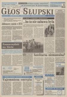Głos Słupski, 1994, luty, nr 43