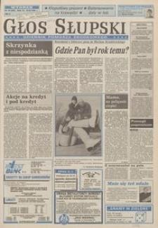 Głos Słupski, 1994, luty, nr 44