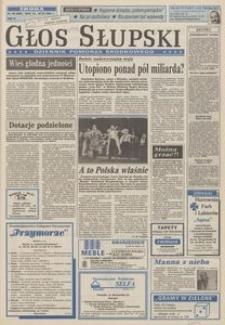 Głos Słupski, 1994, luty, nr 45