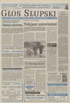 Głos Słupski, 1994, luty, nr 46