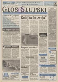 Głos Słupski, 1994, luty, nr 47