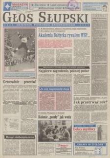 Głos Słupski, 1994, luty, nr 48