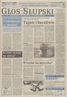 Głos Słupski, 1994, marzec, nr 50
