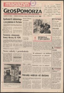 Głos Pomorza, 1984, maj, nr 119