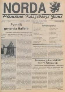 Norda, 1995, nr 24