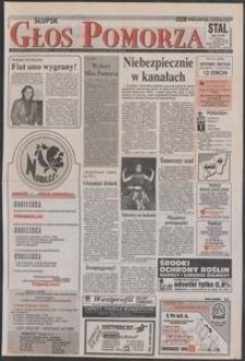 Głos Pomorza, 1996, maj, nr 102
