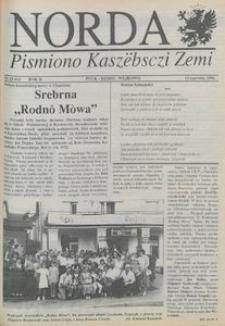Norda, 1996, nr 23