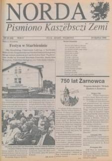 Norda, 1996, nr 29