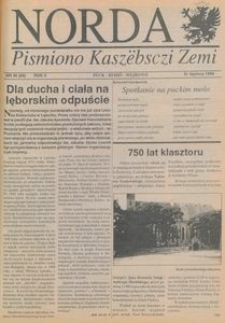 Norda, 1996, nr 30