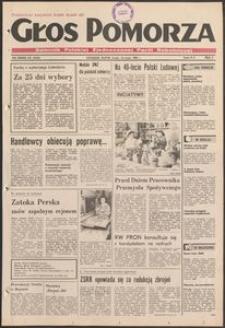 Głos Pomorza, 1984, maj, nr 122