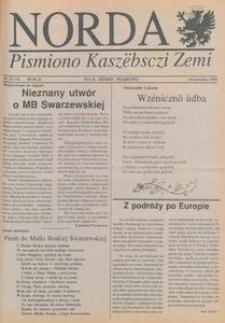Norda, 1996, nr 35