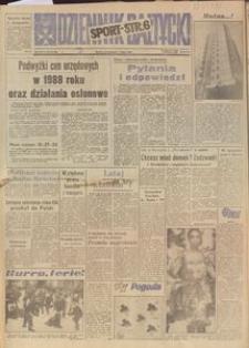 Dziennik Bałtycki, 1988, nr 25