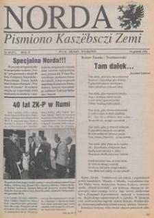 Norda, 1996, nr 48