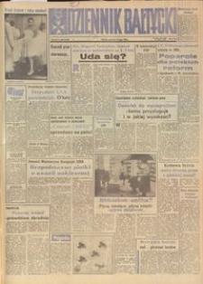 Dziennik Bałtycki, 1988, nr 28