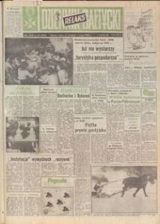 Dziennik Bałtycki, 1988, nr 30