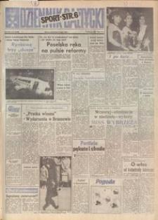 Dziennik Bałtycki, 1988, nr 31