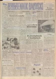 Dziennik Bałtycki, 1988, nr 32