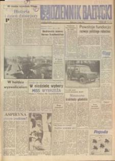 Dziennik Bałtycki, 1988, nr 33