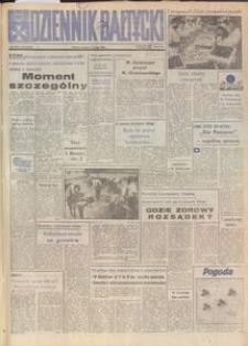 Dziennik Bałtycki, 1988, nr 34