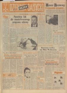 Dziennik Bałtycki, 1988, nr 35