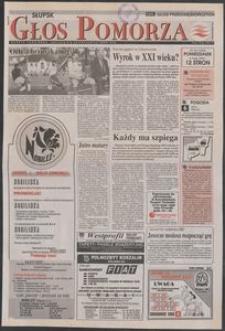 Głos Pomorza, 1996, maj, nr 104