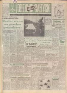 Dziennik Bałtycki, 1988, nr 36