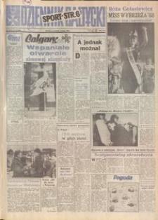 Dziennik Bałtycki, 1988, nr 37