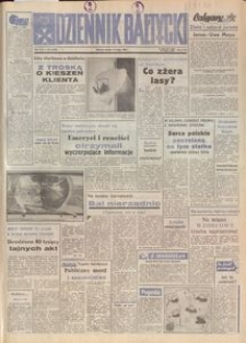 Dziennik Bałtycki, 1988, nr 38
