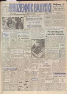 Dziennik Bałtycki, 1988, nr 39
