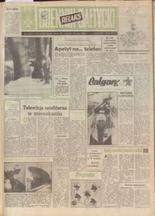 Dziennik Bałtycki, 1988, nr 42