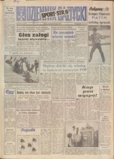 Dziennik Bałtycki, 1988, nr 43