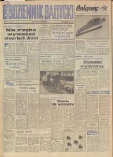 Dziennik Bałtycki, 1988, nr 46